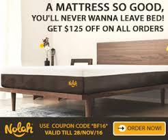 mattress black friday sale mattress in a box black friday sales hello subscription