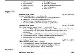 resume templates account executive position at yelp business account blue skysumes yelp lovely five starsumeviews of new cover letter