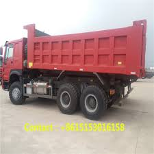 hino dump trucks for sale hino dump trucks for sale suppliers and