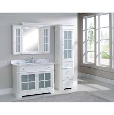 Heritage Bathroom Vanities by Tidal Bath Bathroom Vanities Simon U0027s Supply Co Inc Fall