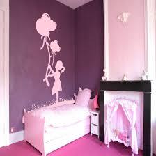 chambre b b neuf le plus impressionnant chambre yan bébé neuf agendart ivoire