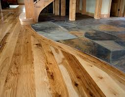 Floor Transition Ideas The Absolute Guide To Hardwood Flooring Decoholic Wood Floor