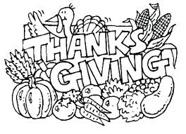 turkey coloring sheets free free thanksgiving coloring page free