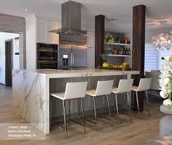 gray kitchen island white cabinets with a gray kitchen island masterbrand