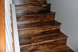 acacia staircase esl hardwood floors portfolio hardwood