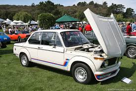 2002 bmw turbo 1973 bmw 2002 turbo gallery gallery supercars
