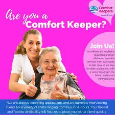 Comfort Keepers Schedule 48 Best Caregivers Images On Pinterest Comfort Keepers