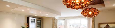 high ceiling light fixtures suspended and long drop light fixtures for high ceilings double