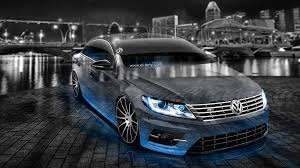 volkswagen passat black 2014 volkswagen passat cc tuning crystal city car 2014 el tony