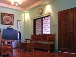 living room house design in phils carameloffers