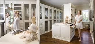 Bedroom Designer Online Modern Bedroom Wardrobe Closet Design Online Walk In Closet Women
