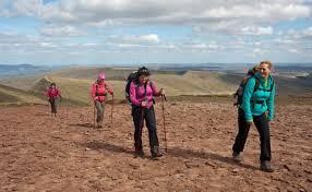Challenge Uk 24 Peaks Challenge Lake District
