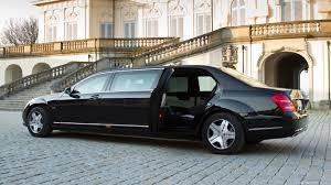 pink lamborghini limousine ten most expensive limousines