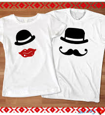 matching couple shirts matching couple shirts suppliers and