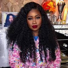 Makeup Schools In New Orleans Princessbellaaa New Orleans Beginners Hands On Makeup Class