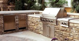 outdoor kitchen backsplash ideas outdoor kitchen backsplash outdoor grill outdoor kitchen design