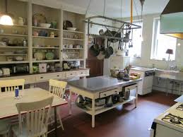 design commercial kitchen kitchen kitchen prep table 50 2017 design commercial kitchen