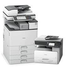 photocopieur bureau vpost transformez votre photocopieur en bureau de poste
