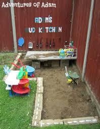 garden kitchen ideas 10 outdoor mud kitchens for garden ideas 1001 gardens