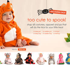 50 Halloween Costumes Halloween Costumes Archives Babysavers