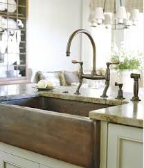 kitchen faucets for farmhouse sinks farmhouse sink ideas for cottage style kitchens farm house sink