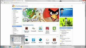 how to download angry birds in pc for free