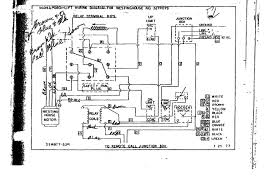who where can i get help with westinghouse motor wiring inside