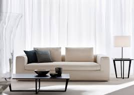 couch designs berto design apart