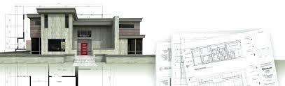 house planner free house planner 3d house planner and rendering come with 3d floor