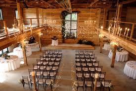 Georgia Wedding Venues Barn Wedding Venues In Georgia Wedding Venues Wedding Ideas And
