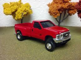 Ford Diesel Truck Pull - ford f350 custom ertll ford f350 diesel pulling truck ertl