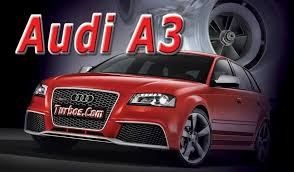 audi a3 turbo upgrade audi a3 upgrade turbo turbosdirect com web site