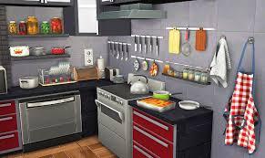 kitchen accessories ideas kitchen accessory design ideas radionigerialagos