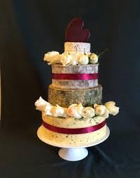 cheese and pork pie wedding cake tbrb info
