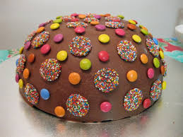 185 best cakes images on pinterest desserts 2nd birthday and