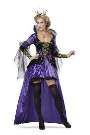 Snow White Halloween Costume Wicked Queen Costumes Queen Wicked Dark Onceuponatime