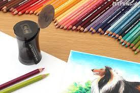 prismacolor pencils prismacolor premier colorless blender pencil pack of 2 jetpens