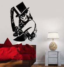 compare prices on wall stickers home decor skull online shopping