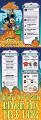 These Disneyland Halloween Treats Are Available Now 2017 by Best 25 Disneyland Halloween Party Ideas On Pinterest