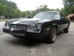 rebuilt camaro for sale 1979 camaro berlinetta 327 rebuilt engine rust free
