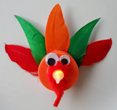 360 best thanksgiving crafts images on thanksgiving