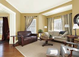 the awesome gold paint colors for living room home design image of glidden gold paint colors for living room