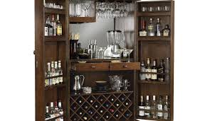 bar alluring home bar drinks cabinet outstanding home liquor
