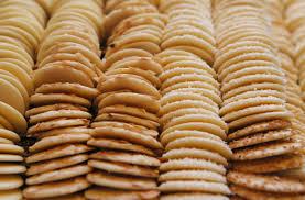 easy cinnamon ghoriba cookie recipe