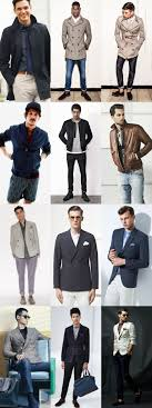 haircut for long torso dressing for your body shape tall men key pieces fashionbeans