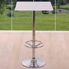 Wohnzimmertisch Barock Wohndesign 2017 Cool Coole Dekoration Tisch Antik Holz Die 25