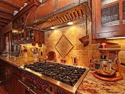 cottage orange kitchen design ideas u0026 pictures zillow digs zillow