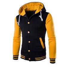lexus jacket black popular male jacket buy cheap male jacket lots from china male