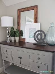 Bedroom Furniture B And Q Architecture Gray Furniture Paint Telano Info