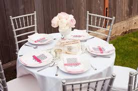 kitchen tea ideas themes kitchen tea table settings fresh vintage modern bridal shower bridal